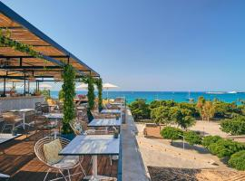 Es Princep - The Leading Hotels of the World