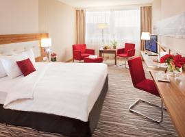 日内瓦瑞享酒店和赌场