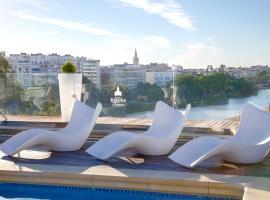 里贝拉特里亚纳酒店