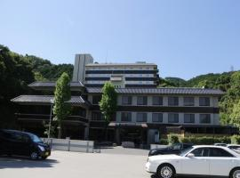 国立 博物館 九州