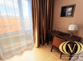 Viva Apartment Hotel