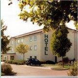 ARC酒店