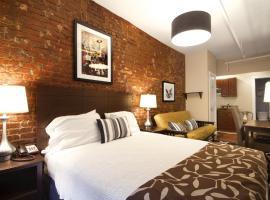 309酒店