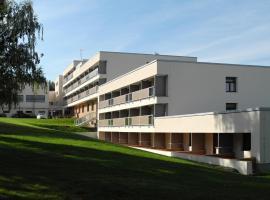 VZ梅林酒店