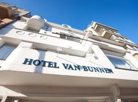 范布恩酒店