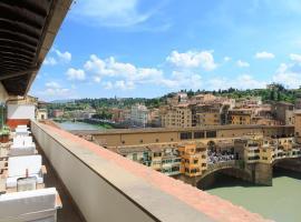 佛罗伦萨肖像酒店 -鲁嘉尔诺系列酒店