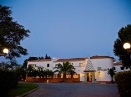 圣卢西亚艾瓦斯酒店