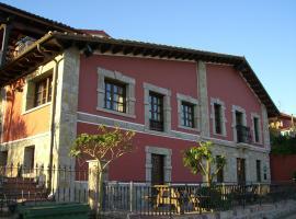 桂瓦乡村酒店
