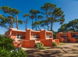 Apartment Sierra Alta