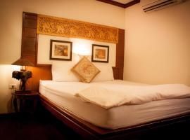湄公河宾馆