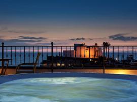 尼图诺酒店