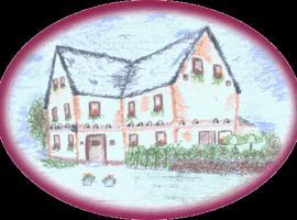 涅布勒乡村旅馆