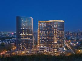 诺金酒店, 北京