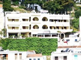 哈拉维吉酒店