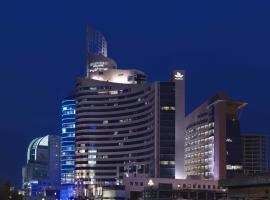 科威特交响乐风格雷迪森酒店 , 科威特