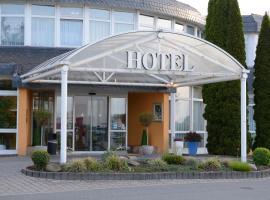 卡尼格斯霍夫阿瓦隆酒店