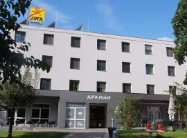 格拉茨JUFA宾馆