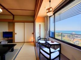 满光园日式旅馆