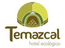 特玛兹科尔生态酒店, Creel