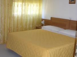 阿尔卡米尼托酒店