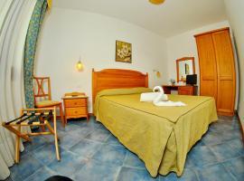 拉梅里迪安娜酒店