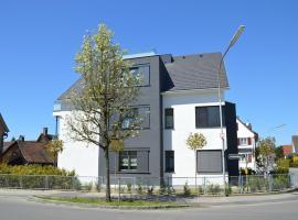 Kapps Haus