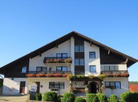 布赫施德奈尔霍夫酒店