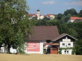 Maierhof No2