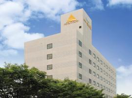 金水园酒店 , Saiki