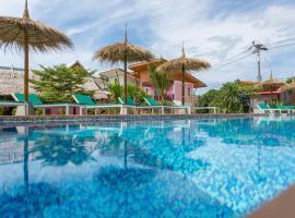 品季班戈罗度假酒店