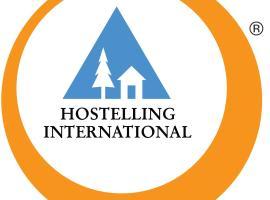 Hi Patagonia Hostel