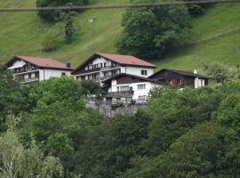 Haus Lerch