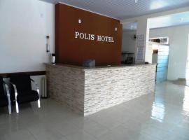 Polis Hotel