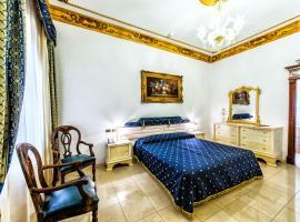 Euro Hotel Iglesias, 伊格莱西亚斯