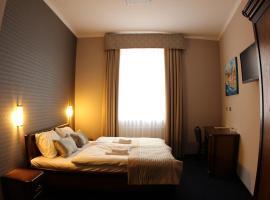 卡米尼卡酒店