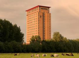 豪滕凡德瓦克酒店