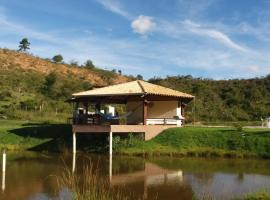 Vila Ramiro Santeiro