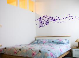 Kaleta Apartment