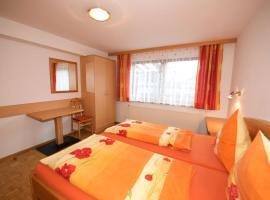 Apartment Kammerlander