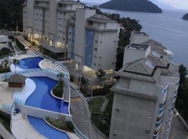 Porto Real Suite Verde Mar