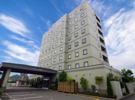 天童旅馆酒店