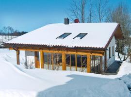 Ferienhof Kronner 210W