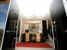 卡萨诺瓦酒店