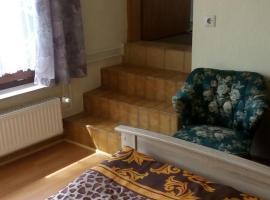 Guest-House Elze