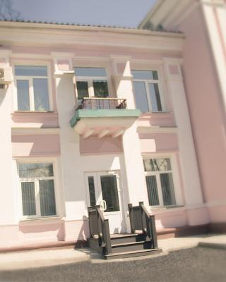 拉斯维特旅馆