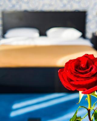 波克罗浮思科迪诺酒店