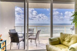 The Beach Club Resort and Spa - Doral Building #1505