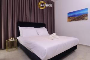 Sun Center Eilat