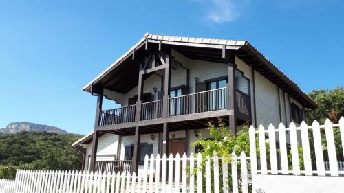 西班牙纳瓦拉10家推荐度假屋| Booking.com