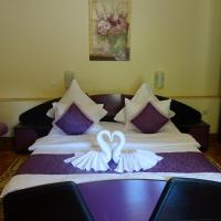 库布尔维瑟拉尔旅馆